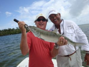 Jason Kuss bonefish 1